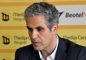 Nomine Rai: Fabrizio Salini ad e Marcello Foa consigliere
