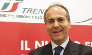 Ferrovie: Gianfranco Battisti nuovo Ad, Vittorio Castelli presidente