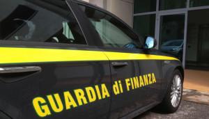 Truffa dei falsi promotori finanziari: 6 arresti, 11 obblighi di dimora e sequestri