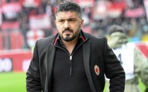 Milan: dalla Francia ennesime voci destabilizzanti su Gattuso