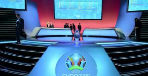 Qualificazioni Euro 2020: esordio casalingo con la Finlandia il 23 marzo, 11 giugno match-clou con la Bosnia Erzegovina