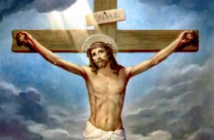 Le maestre omettono il nome di Gesù dalla canzoncina di natale, i bambini si ribellano