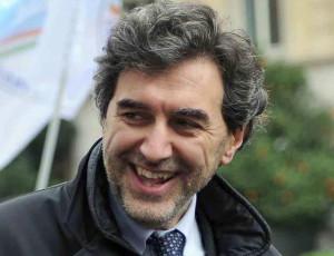 Abruzzo: stravince il centrodestra, Lega primo partito
