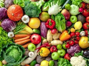 Inflazione: +18,5% verdure spinge carrello, ecco i consigli