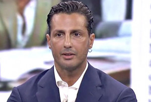 Fabrizio Corona si farà altri cinque mesi al fresco