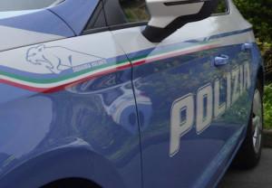 Parma: stalker tunisino arrestato in flagranza di reato da personale dell'UPGSP