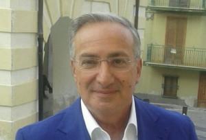 Cordoglio per la scomparsa di Antonio Schiavelli (Unaproa)