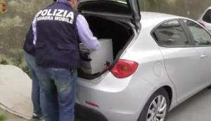 Ragusa: 64enne adescava minori in chat, arrestato