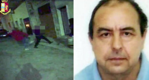 Taranto: violenze al pensionato di Manduria, fermati otto giovani
