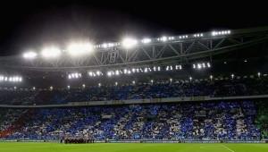 'European Qualifiers': al via la vendita dei tagliandi per il match tra Italia e Bosnia Erzegovina