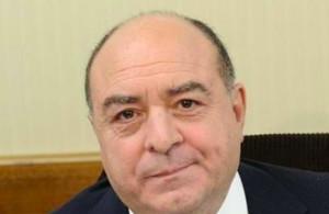 Il Procuratore Federale Giuseppe Pecoraro ha rassegnato le dimissioni per motivi personali