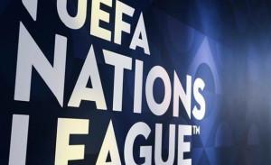 Il 3 marzo ad Amsterdam il sorteggio della UEFA Nations League: l'Italia in seconda fascia