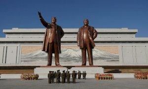 La Corea del Nord rinuncia alle Olimpiadi di Tokyo