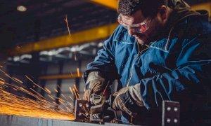 Italia, in un anno un milione di posti di lavoro in meno