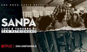 San Patrignano, Netflix querelata dai figli di Vincenzo Muccioli