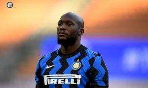 L'Inter vince e allunga, lo scudetto è sempre più vicino