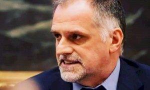 Ministro Garavaglia: