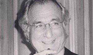 È morto Bernie Madoff: chi era il re della truffa