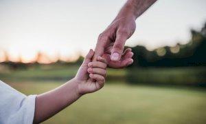 Tutto ciò che c'è da sapere sull'assegno unico per i figli a carico