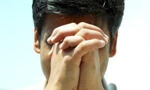 Covid, l'India è il paese più colpito al mondo: picco di contagi