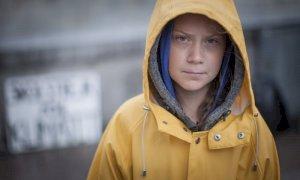Greta Thunberg dona 100mila euro a Covax per dare vaccini ai paesi poveri