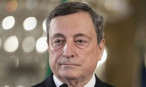 Draghi, i punti del Piano nazionale di ripresa e resilienza