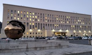 Mosca, espulso addetto italiano all'ambasciata
