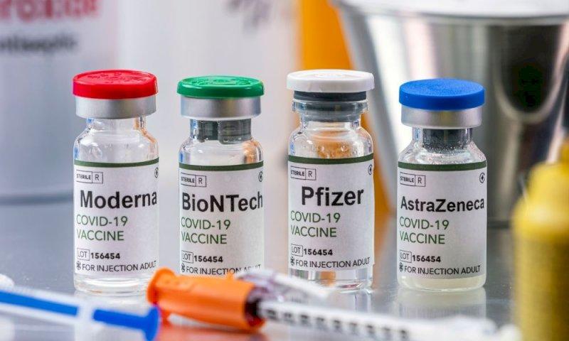 Pfizer, in arrivo altre 2,2 milioni di dosi