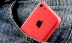 Apple, arriva l'aggiornamento iOS 14.5, cosa cambia per l'advertising digitale?