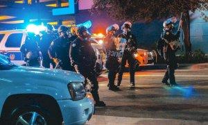 Francia, arrestati sette ex terroristi