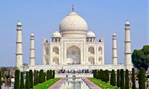Tutto ciò che c'è da sapere sulla missione italiana in India