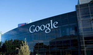 Google, i vantaggi dello Smart Working: 1 miliardo di dollari risparmiati per l'azienda