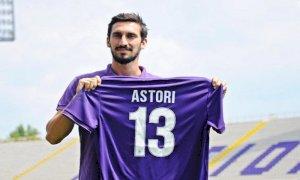 Morte Davide Astori, condannato il medico sportivo
