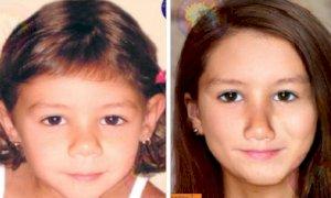 Denise Pipitone, a 17 anni dalla scomparsa la procura riapre le indagini