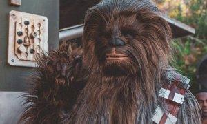Star Wars Day: il 4 maggio si festeggia la saga di Guerre Stellari
