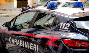 Operazione Platinum, l'affondo alla 'Ndrangheta in Europa