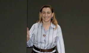 Miuccia Prada: l'icona di stile compie 73 anni