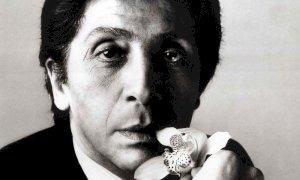 Valentino Garavani: l'iconico stilista compie 89 anni