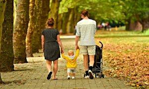 Assegno unico figli: cos'è e a chi spetta