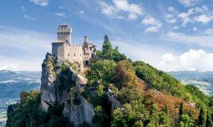 San Marino apre al turismo vaccinale: date e modalità