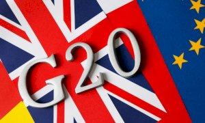 G20 a Napoli e Sorrento: le date e le tematiche principali