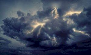 Meteo della settimana, tempo incerto: attenzione ai temporali improvvisi