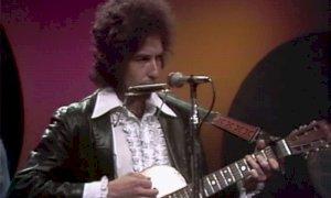 Buon compleanno Bob Dylan, l'icona del rock compie 80 anni