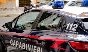 Tragedia a Roma, donna uccisa nel suo appartamento: fermato il marito