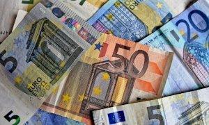 Sostegni Bis, a chi spetta il nuovo bonus da 1.600 euro: ecco le novità