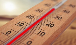 Meteo della settimana, primi giorni di instabilità: poi arriva il caldo