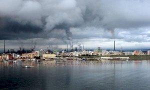 Ilva, sentenze del processo per disastro ambientale