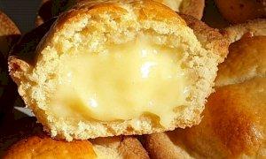 Oggi 1° giugno è il Pasticciotto Day, il dolce leccese amato in tutta Italia