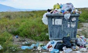 Plastica monouso nei prodotti misti, la nuova direttiva Ue