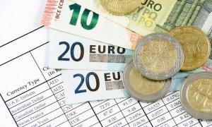 L'UE riparte, i primi piani per il Recovery arriveranno il mese prossimo